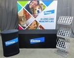 Elanco Branded Display