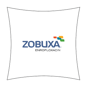 Zobuxa Graphic for 1x3 Display